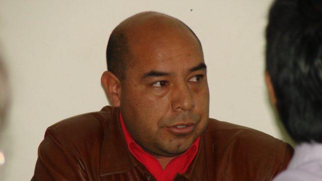 Pablo Martin Alvarez
