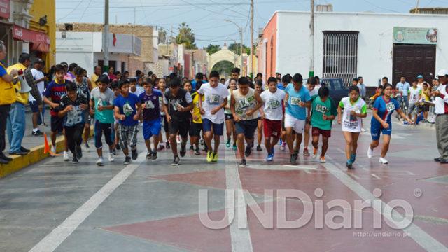 Maratonleones