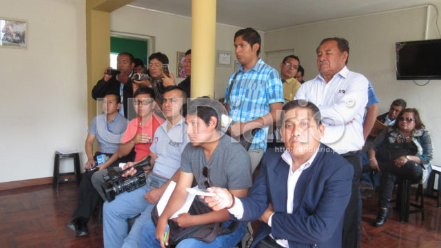 Pueblo Nuevo Trujillo 2