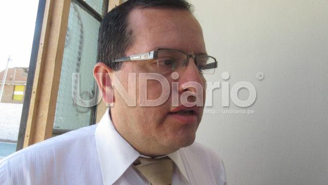 Fiscal Vicuna