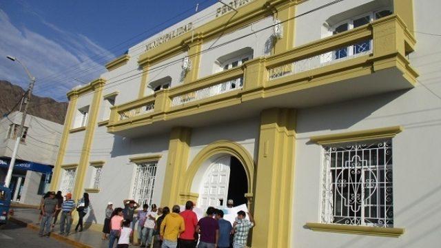Img 1193  Municipalidad Chepén