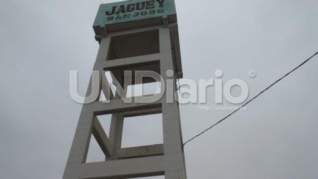 Jaguey 3