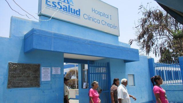 Img 2776  Hospital Ii 1 Chepén Es Salud 2016