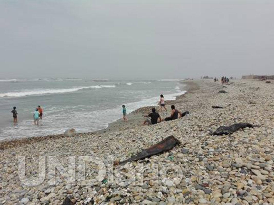 Playa Cherrepe04