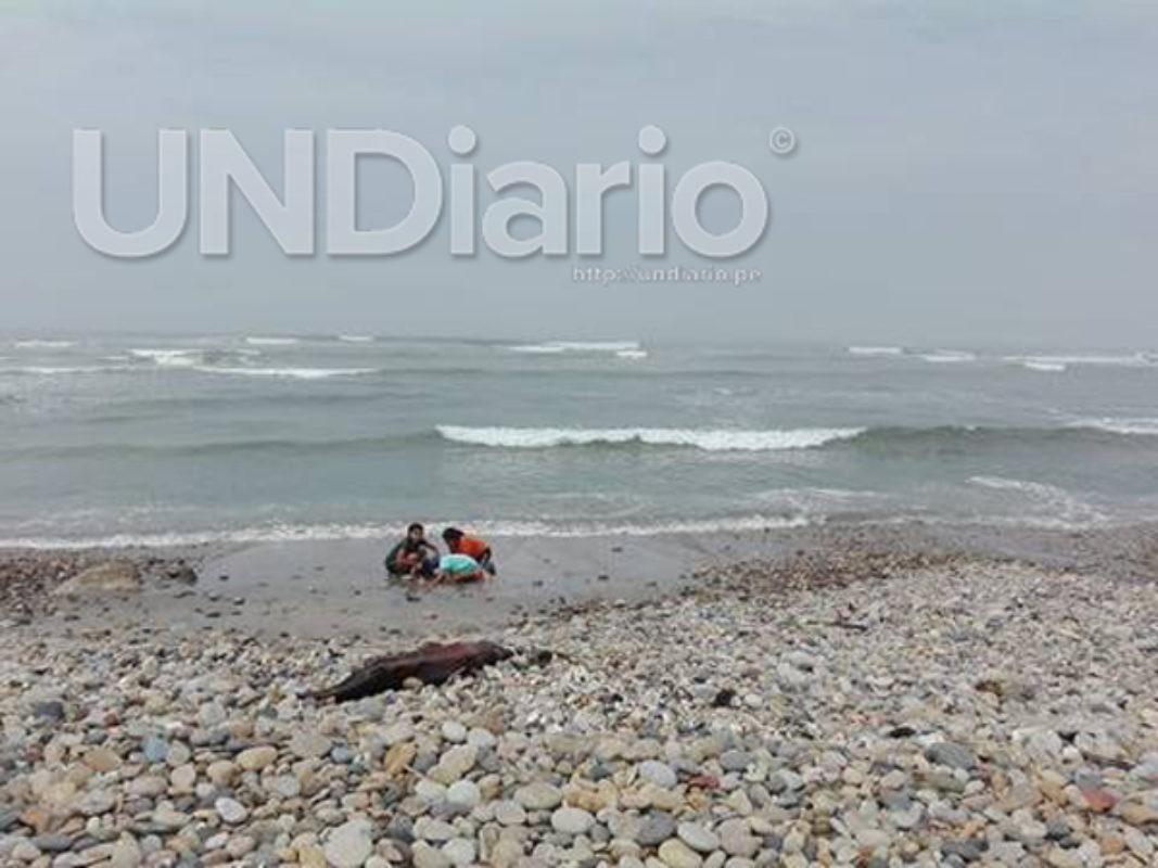 Playa Cherrepe05
