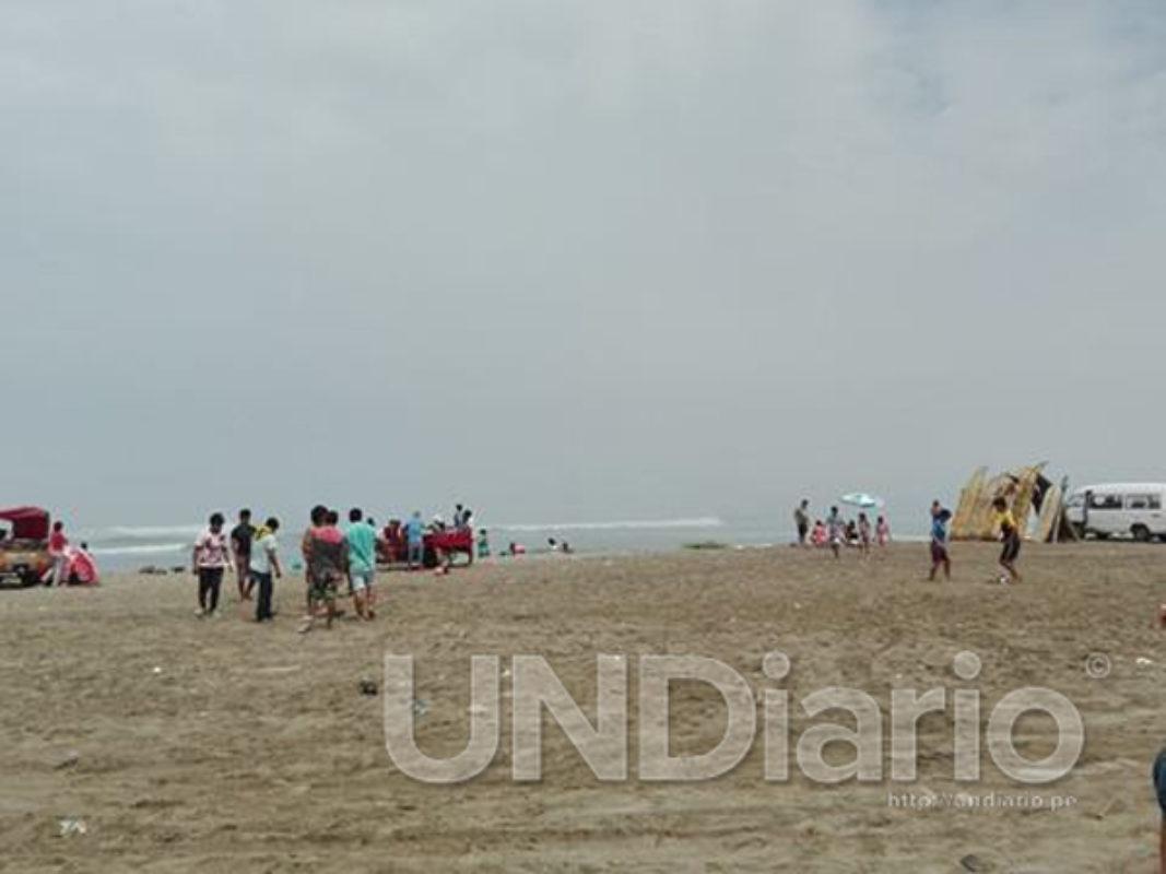 Playa Cherrepe08