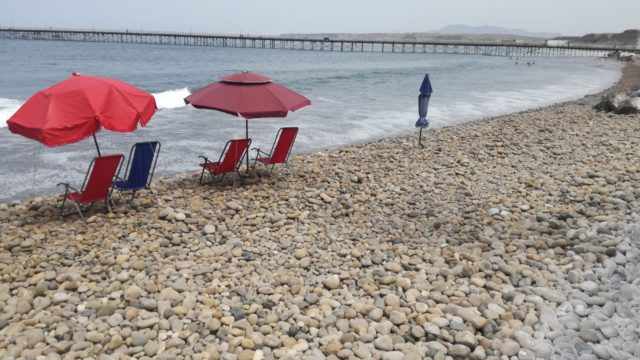 Img 20170120 104101 Playa