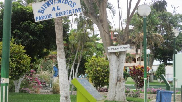 Enero 16 Parque Alfredo Novoa 1