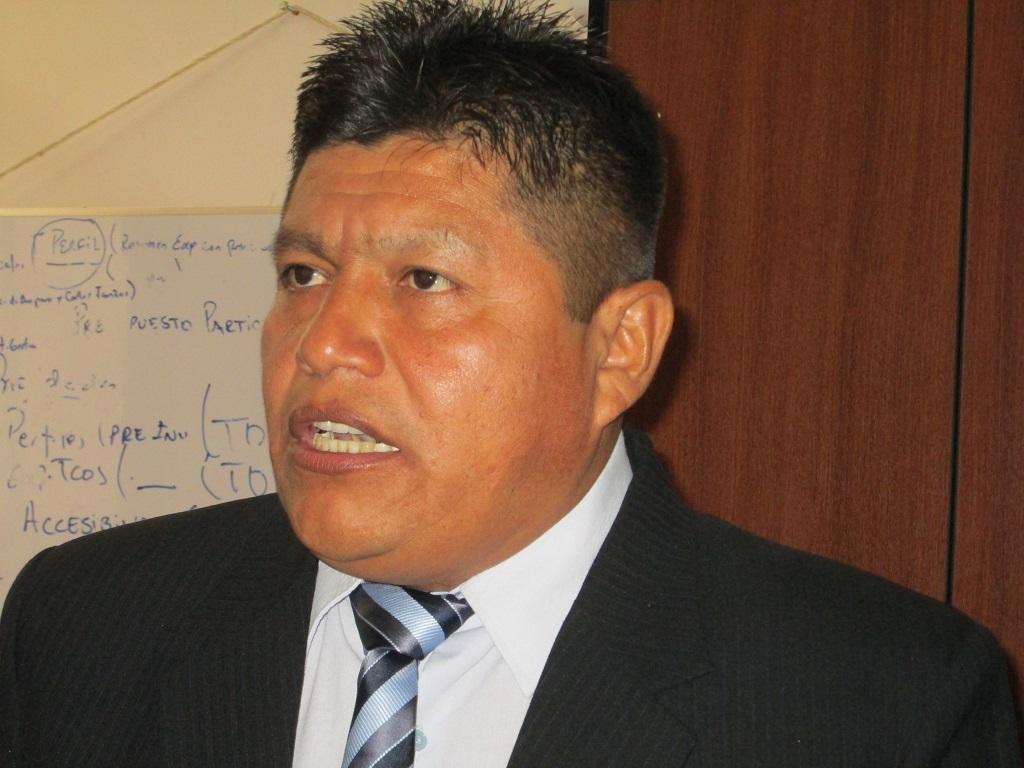 IMG_0418.-Alcalde-distrito-Pacanga-Telésforo-Medina-Ortiz.jpg?mtime=20170206114554#asset:62089