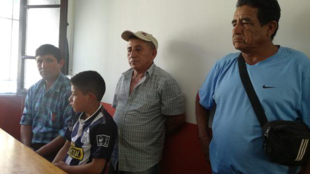 Img 20170224 104129 San Pablo Protesta Chilete