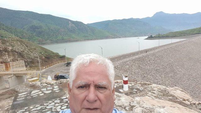 Marco Palomino Barba Pejeza