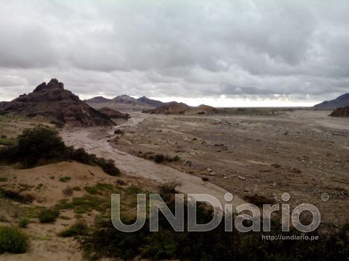 Chilco