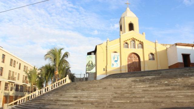 Img 0433 Iglesia Pacasmayo