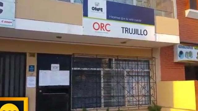 Onpe Trujillo2