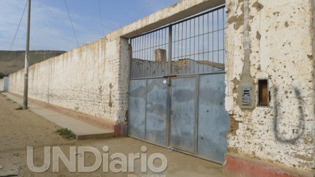Casa Baleada2