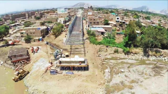 Puente Viru
