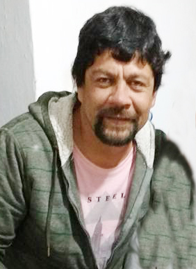 Luisao Venturo Lamela