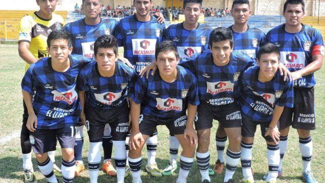 Copa Peru