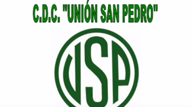 Cdc Union San Pedro