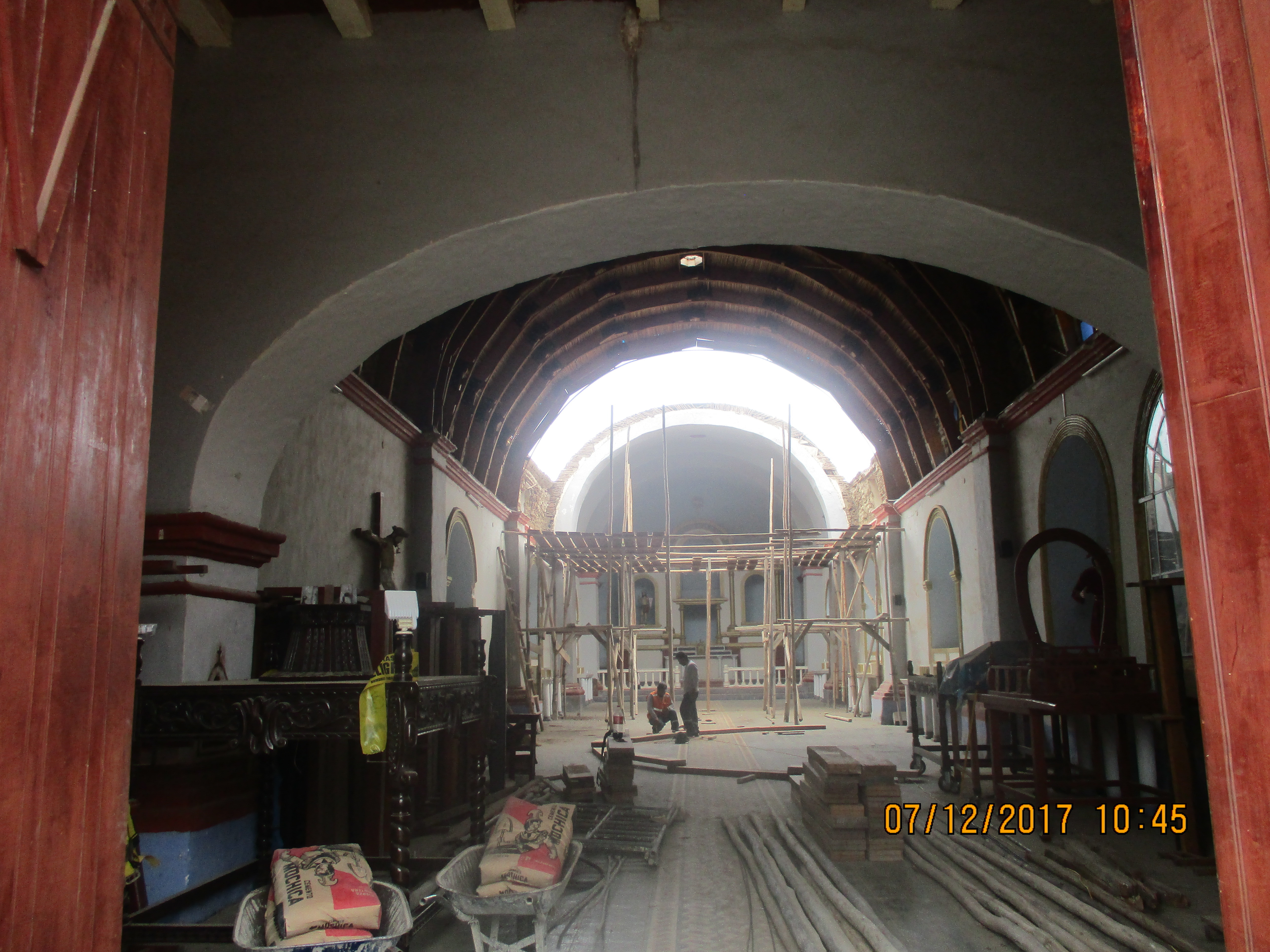 Img 6161 Templo Jequetepeque