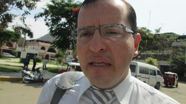 Img 3274  Fiscal Provincial Chepén Piero Vicuña Honores 2015