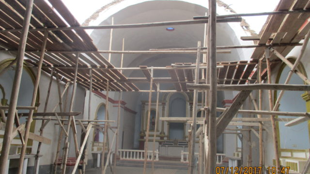 Img 6174 Templo Jequetepeque