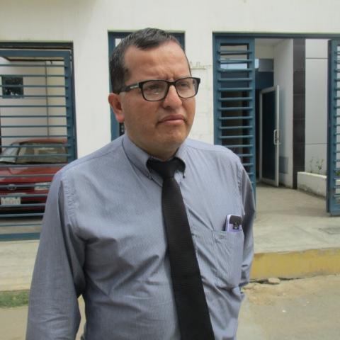 Img 4439  Fiscal Provincial Chepén Renato Piero Vicuña Honores  Chepén 2017