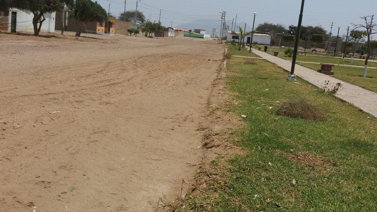 Huascar 2