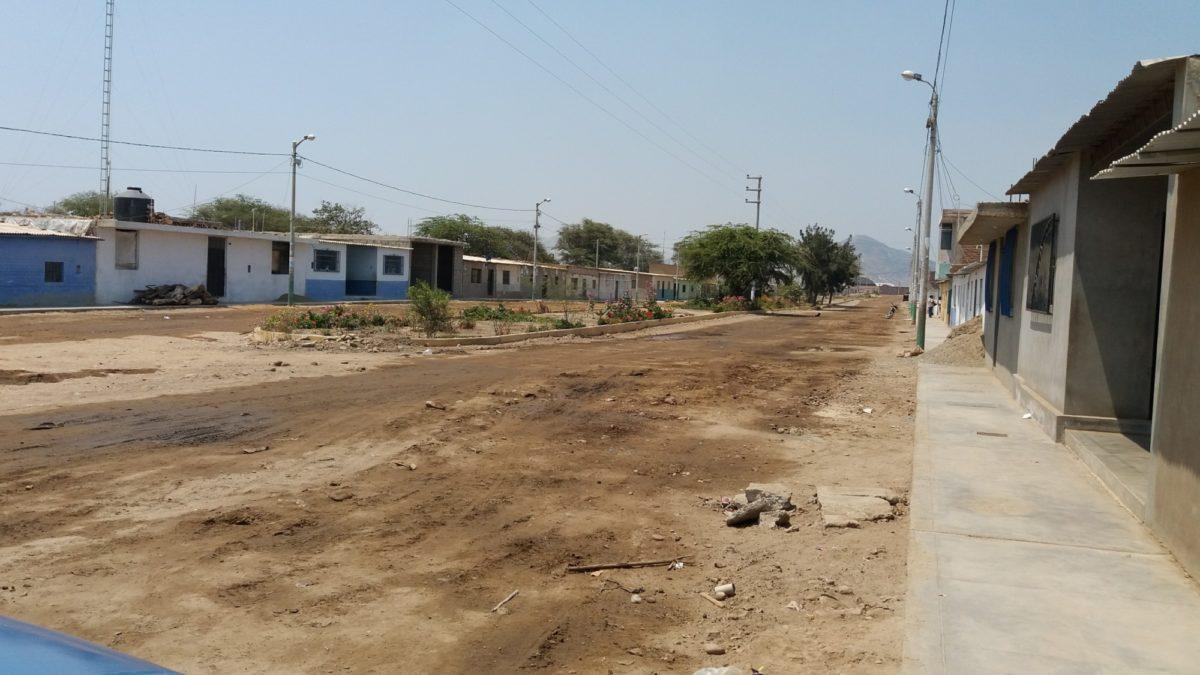 Huascar 3