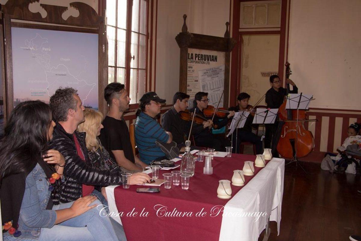 Poetas Y Sinfonica 2