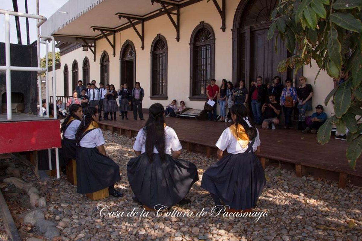 Presentacion Cajon Casa Poetas