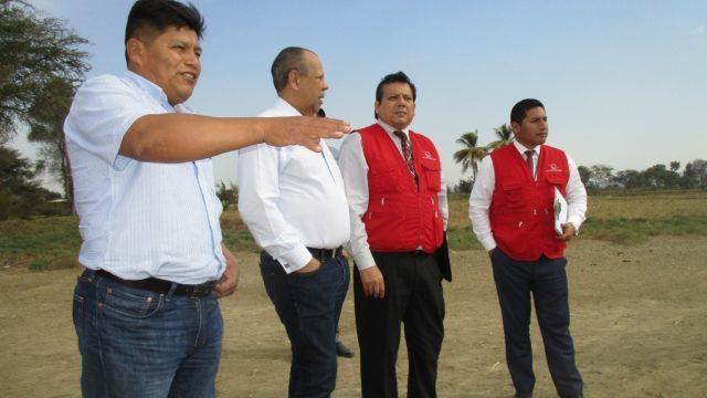 Img 4654  Congresista Octavio Salazar Miranda Fp Alcalde Pacanga Telésforo Medina Ortiz Contraloría  Pacanga  Cerro Colorado 2017