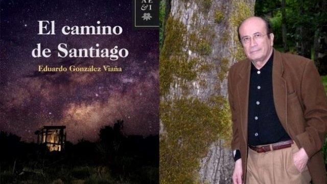 El Camino De Santiago De Gonzalez Viana
