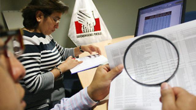 Imagen Transparencia Defensoria Del Pueblo