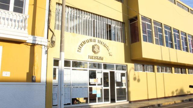 Img 0421 Municipalidad Pacasmayo