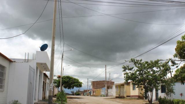 Img 0992 Ciudad De Dios