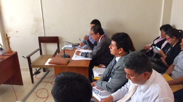 Img 4091 Juicio Alvarez
