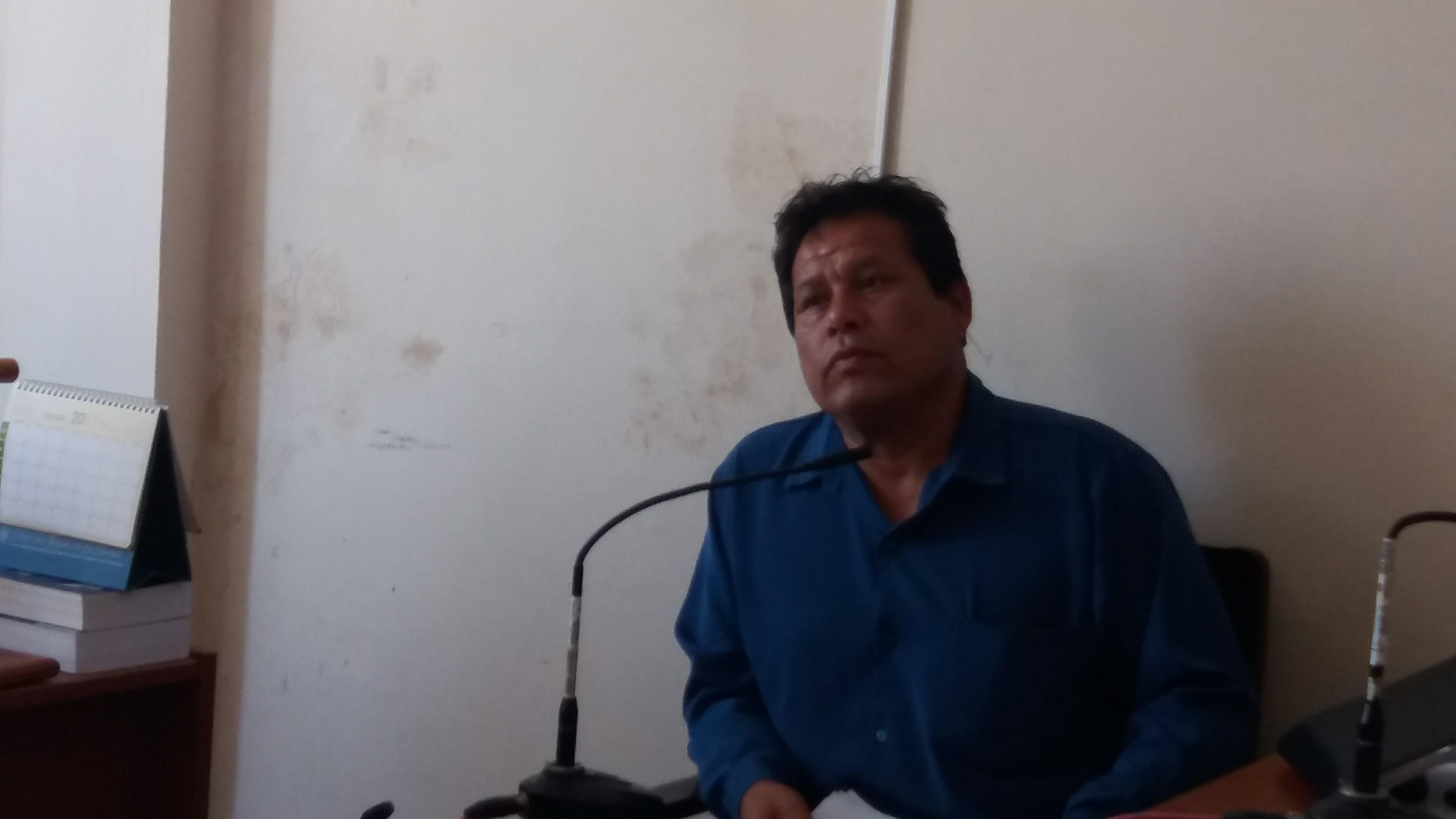 juez-de-paz-jequetepeque-juicio-25-octubre-2017.jpg?mtime=20171026002933#asset:72868