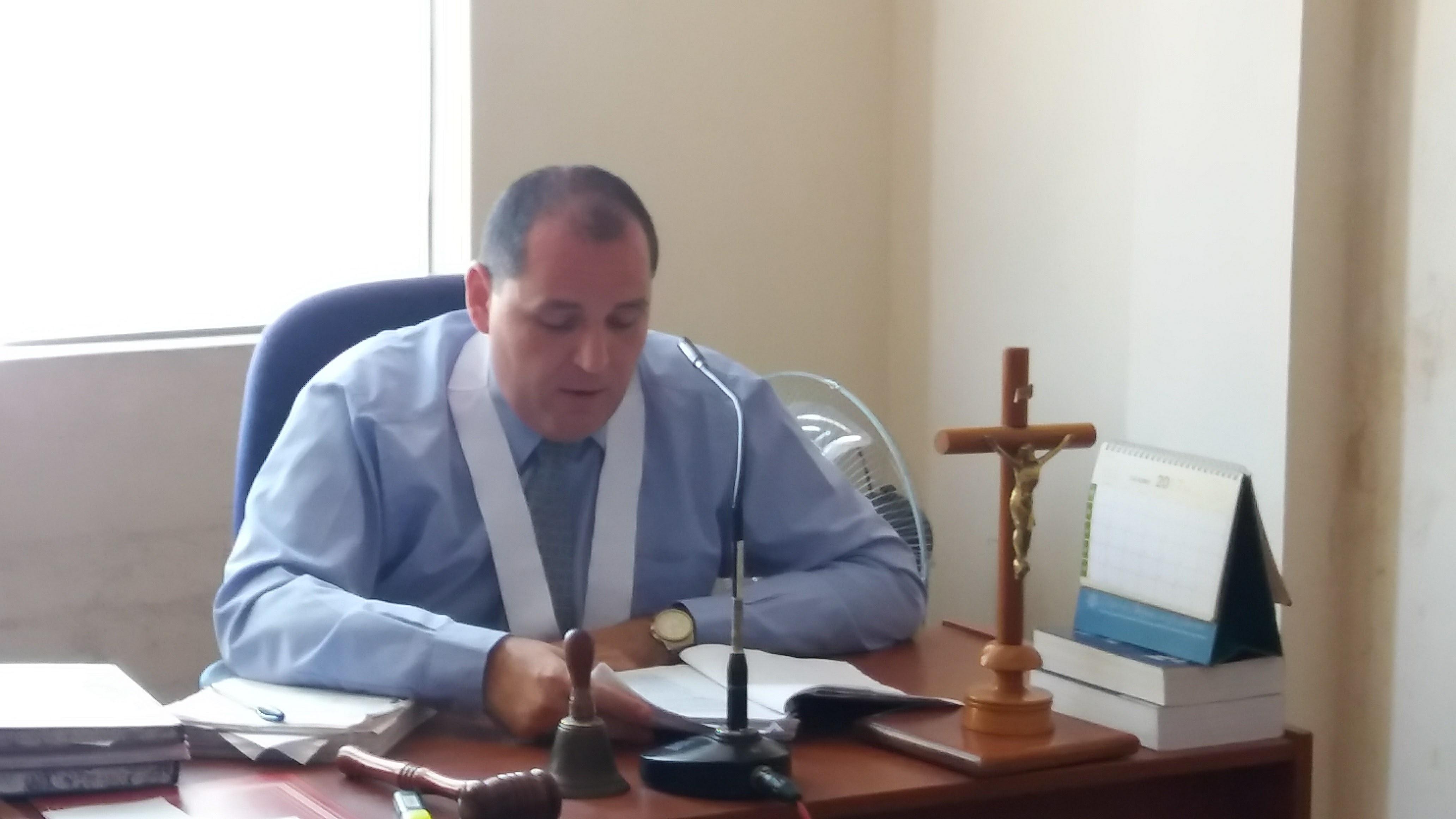 juicio-25-octubre-2017-jequetepeque-4.jpg?mtime=20171026002944#asset:72869