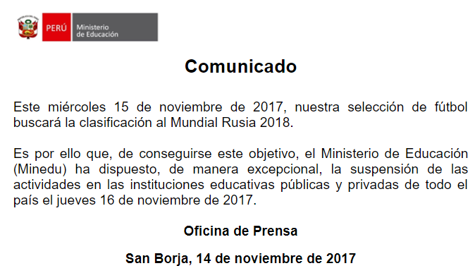 comunicado-minedu.png?mtime=20171114215453#asset:73617
