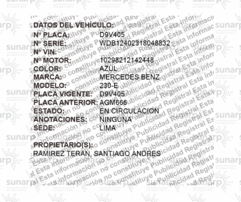 placa-mercedes-choque-verdun.png?mtime=20171121132223#asset:73850