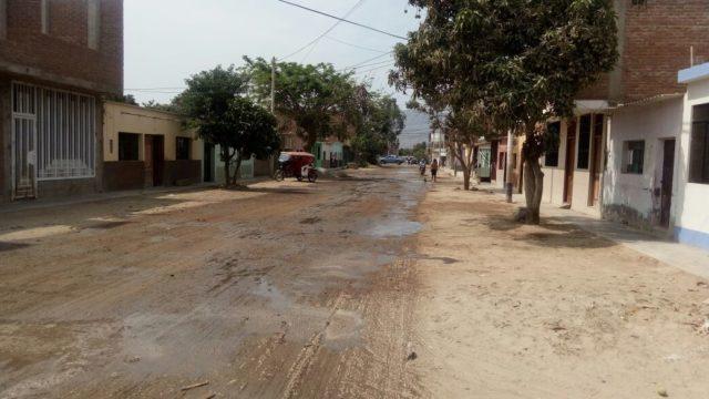 Grll Aplica Calcio En Guadalupe 3