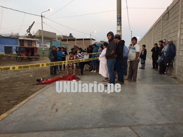 asesinato-en-Pacasmayo.jpg?mtime=20171222072401#asset:74949