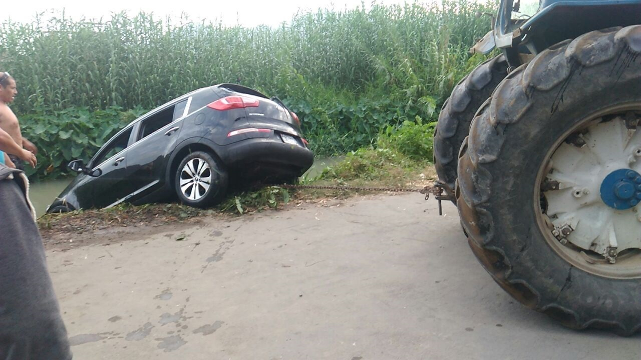 IMG-WA0015.-Camioneta-accidente-tres-fallecidos.-Acequia-Chepén-Puente-Tabla.-2018.jpg?mtime=20180123002807#asset:76036
