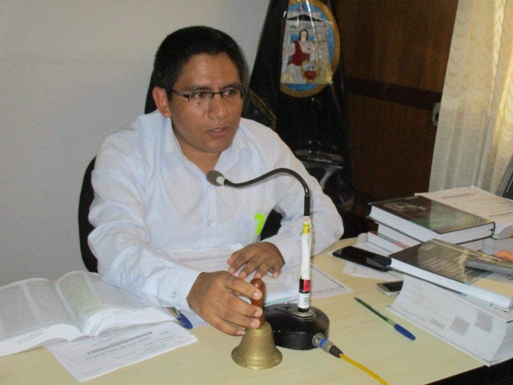 IMG_7644.-Juez-Investigación-Provincia-Chepén-Wilson-Manayalle-Sánchez.-2018.jpg?mtime=20180115073413#asset:75752