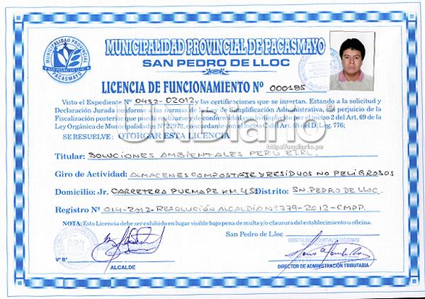 LicenciaBamba.jpg?mtime=20180123233826#asset:76082