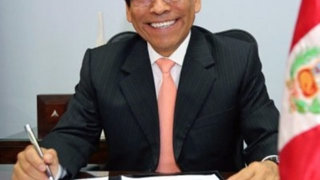 Jose Manuel Hernandez