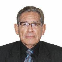 Luis Mallap Rivera