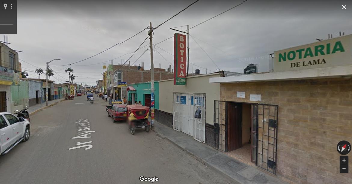 notaria-de-lama-en-jiron-ayacucho-hacia-local-del-cine-guadalupe.png?mtime=20180118001649#asset:75869