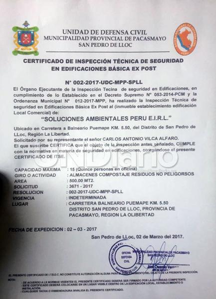 planta-sanguaza-certificado-falso-mpp.jpg?mtime=20180124065627#asset:76087
